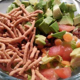 avocado-romaine-salad-2.jpg