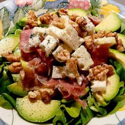 avocado-salad-7.jpg