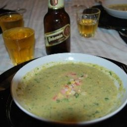 avocado-soup-corn-and-tomato-garnis.jpg