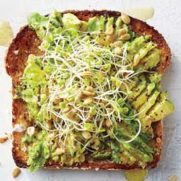 avocado-sprout-toast-1882961.jpg
