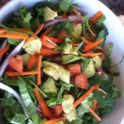 avocado-tomato-salad-6.jpg