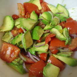 avocado-tomato-salad-8.jpg