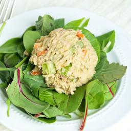 avocado-tuna-salad-no-mayo-1563311.jpg