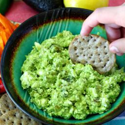 avocadofetadip-2995d4.jpg