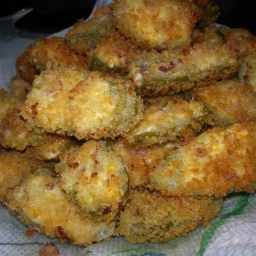 awesome-jalapeno-poppers-7.jpg