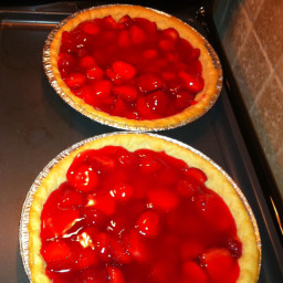 awesome-strawberry-pies-13.jpg