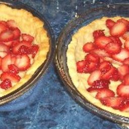 awesome-strawberry-pies-9.jpg