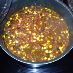 awesome-vegetarian-chili-2.jpg