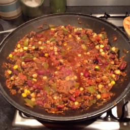 awesome-vegetarian-chili-5.jpg
