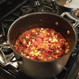 awesome-vegetarian-chili.jpg
