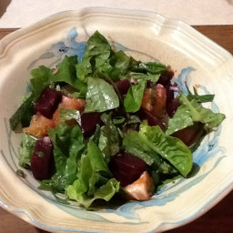 baby-spinach-and-roasted-beet-salad.jpg