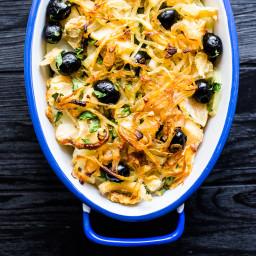 bacalhau-a-bras-salt-cod-eggs-and-potatoes-1886223.jpg