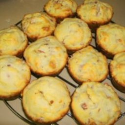 bacon-and-cheese-muffins-4.jpg
