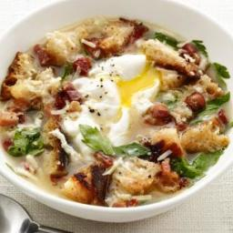 bacon-and-egg-soup-3.jpg