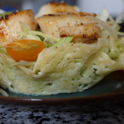bacon-and-scallop-salad.jpg