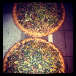 bacon-and-spinach-quiche-2.jpg