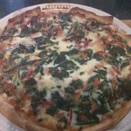 bacon-and-spinach-quiche-4.jpg