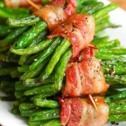 bacon-green-bean-bundles-e73f0b-78a62ced0a30f2d4280d3f7a.jpg