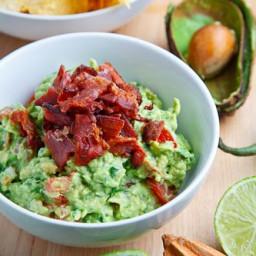 bacon-guacamole-2237447.jpg