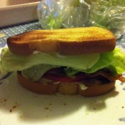 bacon-lettuce-and-tomato-sammies.jpg