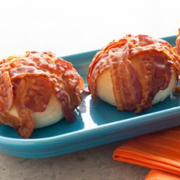 bacon-serv-rolls.jpg