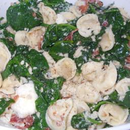 bacon-spinach-tortellini-2.jpg