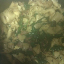 bacon-spinach-tortellini-4.jpg
