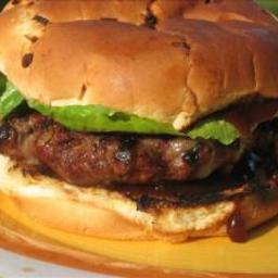 bacon-stuffed-burgers.jpg