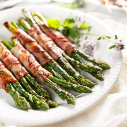 bacon-wrapped-asparagus-73afe0.jpg
