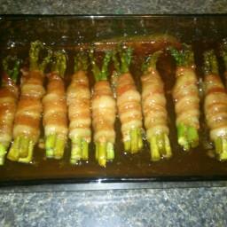 bacon-wrapped-asparagus-9.jpg