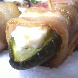 bacon-wrapped-jalapeno-poppers-4.jpg