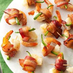 bacon-wrapped-shrimp-2200376.jpg