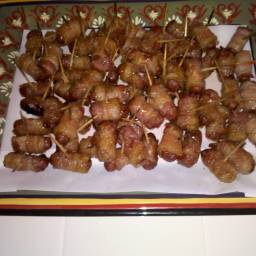 bacon-wrapped-smokies-6.jpg