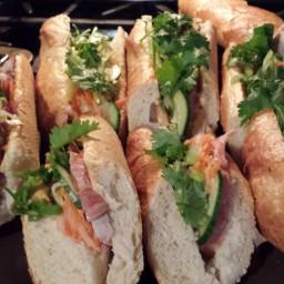 bahn-mi-vietnamese-grilled-pork-san.jpg