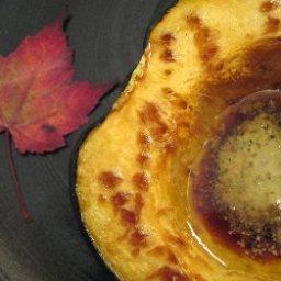 baked-acorn-squash-with-brown-sugar-2.jpg