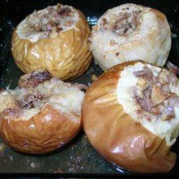 baked-apple-2.jpg
