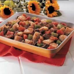 baked-beef-stew-recipe-2.jpg