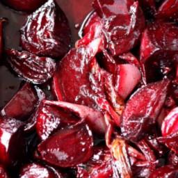 baked-beetroot-with-balsamic-vinegar-marjoram-and-garlic-2a0da61fea0a7beb9c36c517.jpg