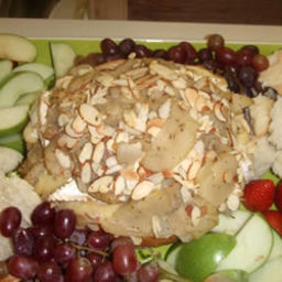 baked-brie-with-caramelized-pears-s-2.jpg