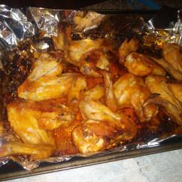 baked-buffalo-wings-b93d352ad05c50c6af1d7a09.jpg