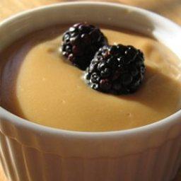 baked-butterscotch-pudding-2.jpg