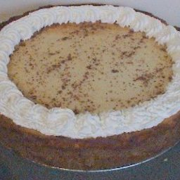 baked-cheese-cake-4.jpg