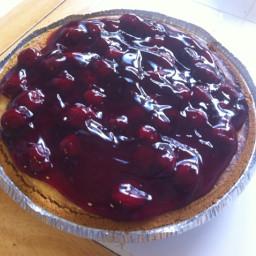 baked-cheesecake-pie.jpg
