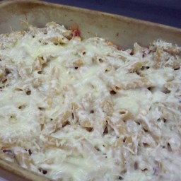baked-chicken-and-ziti-3.jpg