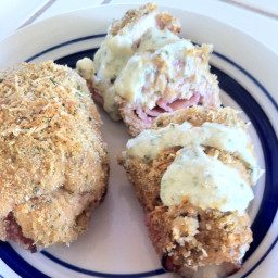 baked-chicken-cordon-bleu-16.jpg