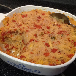 baked-couscous-with-spinach-and-pin-2.jpg