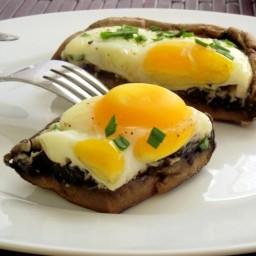 baked-eggs-herb-in-portabella-mushr-2.jpg