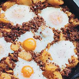 baked-eggs-with-chorizo-and-potatoe-3.jpg