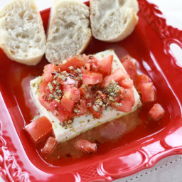 baked-feta-feta-psiti-1297365.jpg