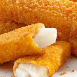 baked-fish-sticks-735a6c.jpg